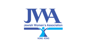 Jewish Women's Association Hong Kong