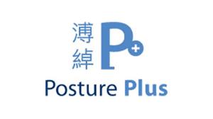 Posture Plus