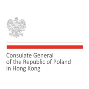 Polish Consulate HK