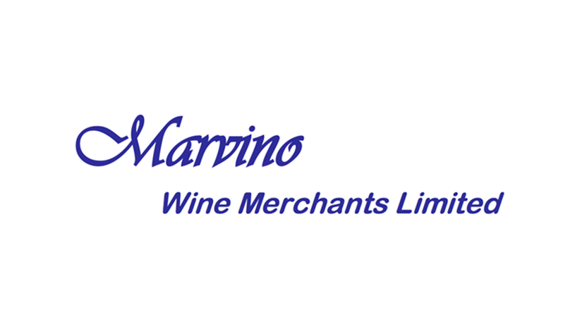 Marvino - Wine Merchants
