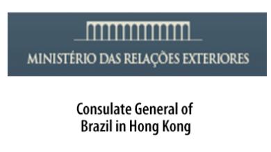 Brazlian-Consulate