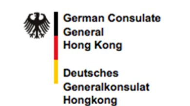 German-Consulate