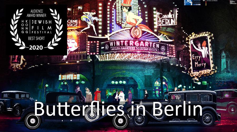 Best-Short-Butterflies-in-Berlin-2020