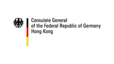 German Consulate Hong Kong