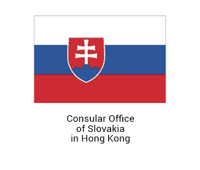 Slovakian Consulate